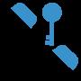 iconfinder_key