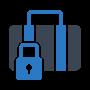 iconfinder_security