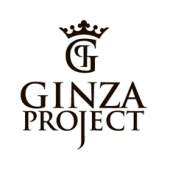 ginza-prodject